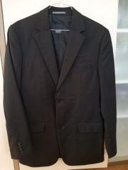Herren Anzug Größe 48 50