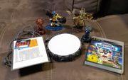 Skylanders Imaginators Playstation 3 PS3