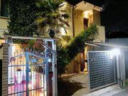 IL Privatverkauf Villa al mare