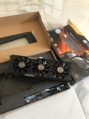 AMD Fury von Sapphire