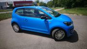 VW Up Cup