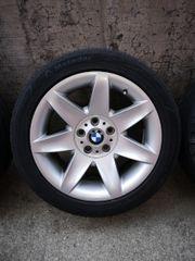 BMW e39 Styling 81 mit