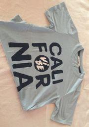 H M T-Shirt Jungen 12