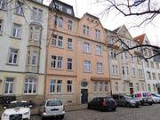Vermietete 2-Zimmer-Eigentumswohnung in Dresden Löbtau