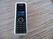 ISDN Telefon Sinus 302i