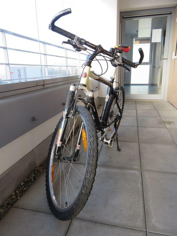 Mountainbike Schwinn 26Zoll