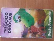 lustiges Dinosaurier Buch für Kleinkinder