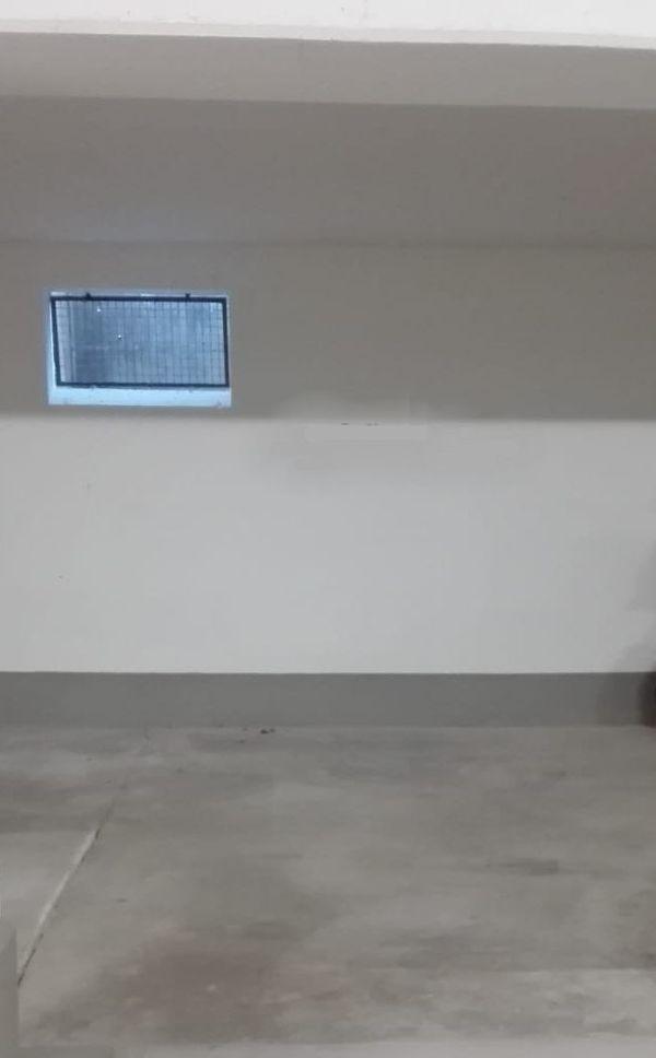 Garage - Tiefgarage ab sofort verfügbar