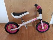 Kettler Laufrad Speedy Princess 10