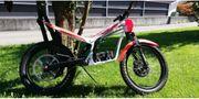 BETA Minitrial E20 - Kinder Elektro