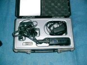 Dogtra 620 NCP Ferntrainer mit