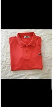 online retailer ed2ea 7dbf8 Lacoste Polo - Bekleidung & Accessoires - günstig kaufen ...