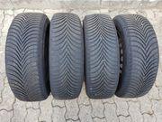 Michelin 195 65 R15 91T