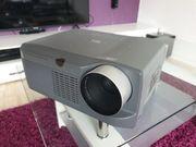 Sharp xg-3795e Beamer Projector