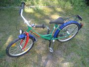 Calvin Little Kid Kinderrad Fahrrad