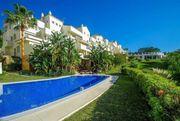 Andalusien Spanien IL Privatverkauf Wohnung