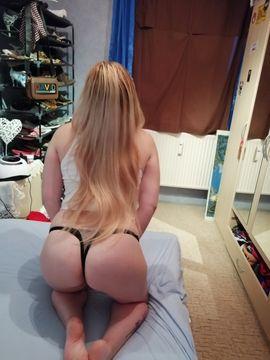 Wäsche bilder auch Sekt: Kleinanzeigen aus Brandenberg - Rubrik Erotische Bilder & Videos