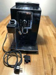 Kaffeevollautomat ECAM 23 46X Cappuccino -