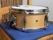 TAMA Soundworks Snare DMP 1255-MVM