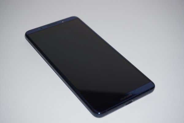 Huawei Mate 10 pro Midnght Blue