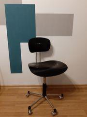 Designer Bürostuhl S M bis