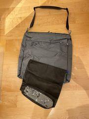 Neil Pryde Board-Bag Kleider Schuhe