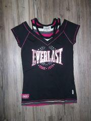 Everlast Shirt Gr 36 Ganz