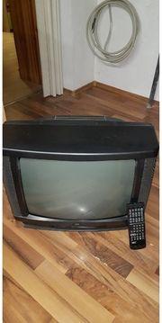 Fernseher 51cm von SEG
