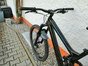 Trek Slash - Enduro - All Mountainbike