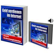 Bücher E-Books