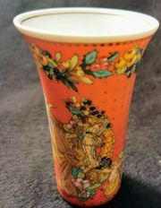 Rosenthal Versace Vase Le Reve