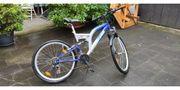 Kinder Jugend Fahrrad 26 Zoll