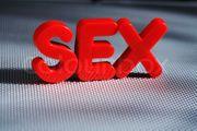Sex Entzug Hilferuf