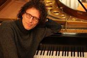 Klavierunterricht in München-Schwabing bei erfahrenem
