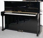 Klavier August Hoffman 121 K