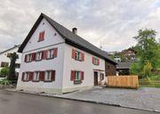 Vermiete renoviertes EFH Ludesch BJ