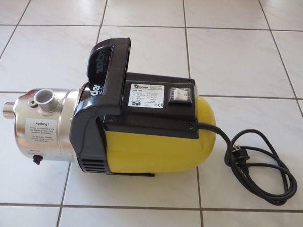 Zehnder HAE 3200 230 V