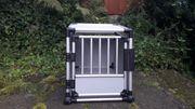Hundebox Trixie Transportbox