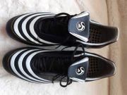 Fußballschuhe Herren Adidas