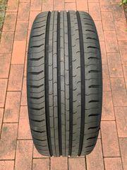4 Reifen 195 95 R