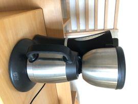 Filterkaffee Maschine: Kleinanzeigen aus Mannheim Neckarau - Rubrik Kaffee-, Espressomaschinen