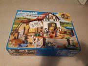 Playmobil Paket country city life