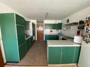 Komplette Siemens Küche