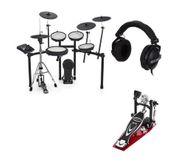 E-Drumset Roland TD-17KV