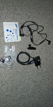 Samsung BlueTooth Headset HM3500