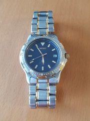 Armbanduhr Herren Seiko Sports 150