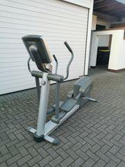 Crosstrainer Life Fitness Cardio Studio