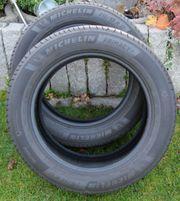 Michelin Primacy 4 215 55
