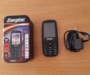 Handliches Smartfon 4G Neu 17