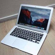 Apple MacBook Air A1369 33